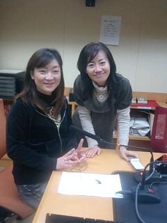 東海ラジオ TOKYO UPSIDE STATION!